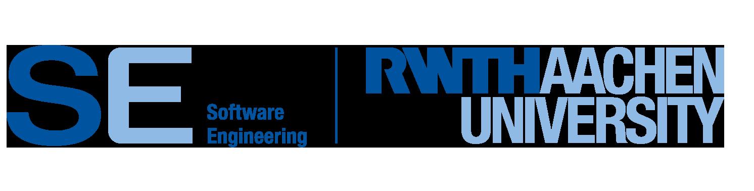 SE@RWTH : Staff : Prof  Dr -Ing  Nagl